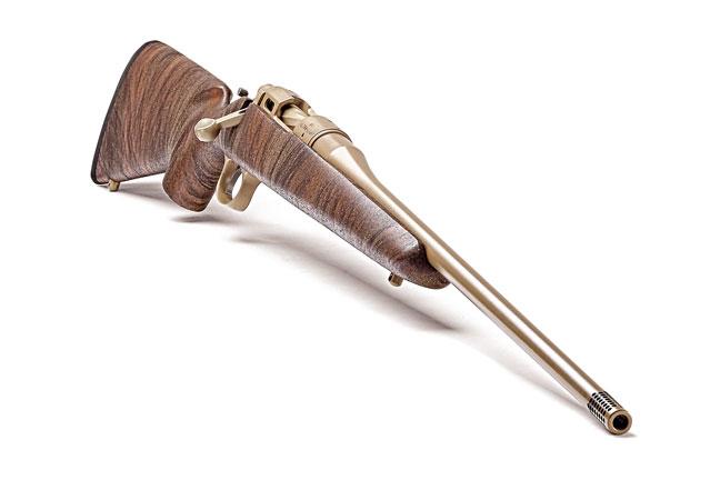 MG-Arms-mountain-rifle