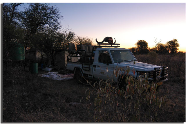 africa-and-why-you-should-hunt-there