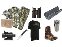 fathers-day-for-hunters-featured