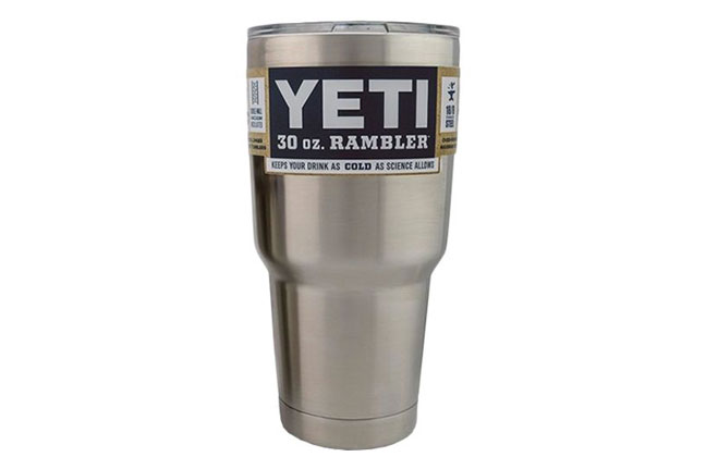 fathers-day-gifts-for-outdoorsmen