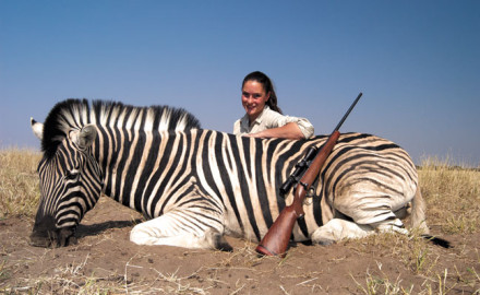 hunting-africa-featured