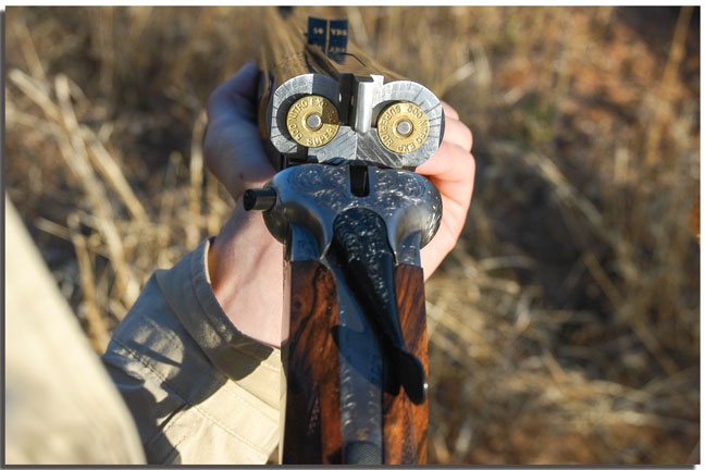 hunting-africa-for-big-game