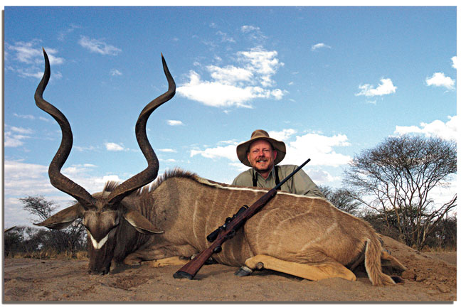 why-hunt-africa-before-you-die