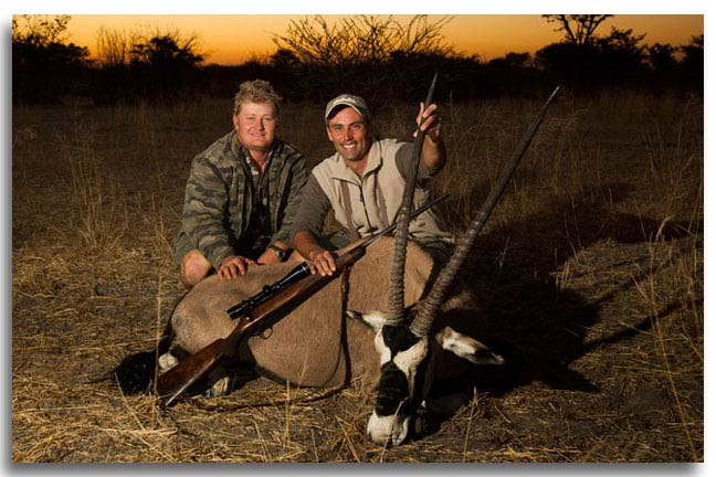 Africas-affordable-adventure-hunts