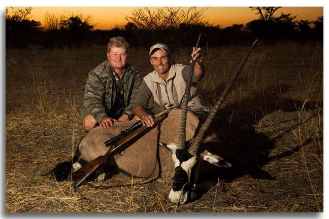 Africas-affordable-adventure-hunts