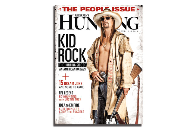 Hunting-People-Issue