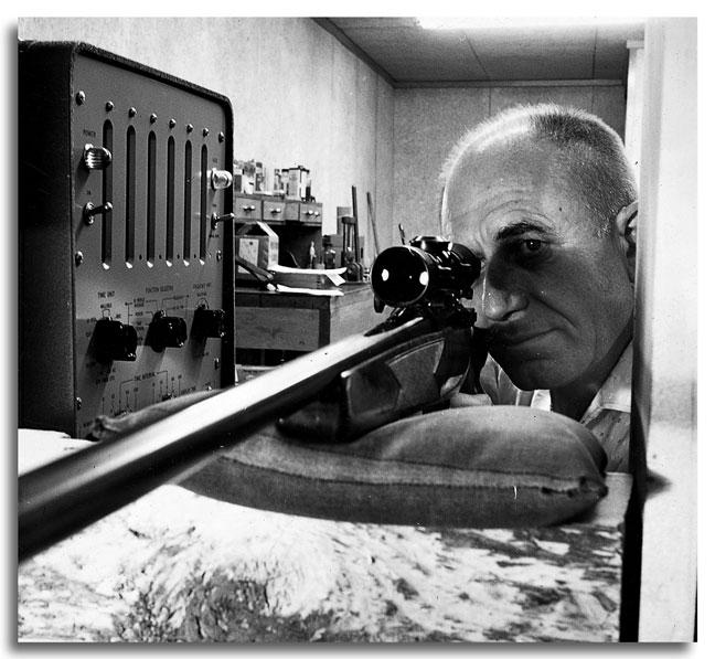 hornady-ammunition-and-bullet-history