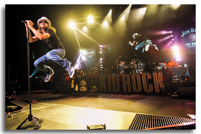 kid-rock-interview-guns,-outdoors-and-music