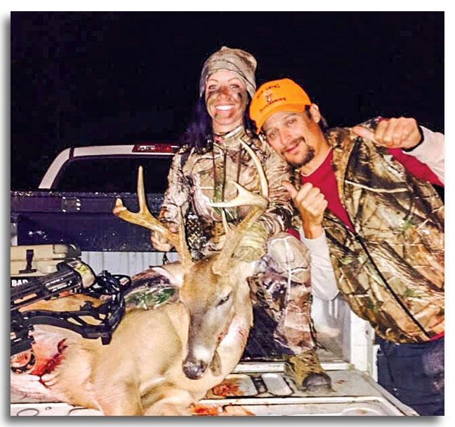kid-rock-interview-hunting-deer