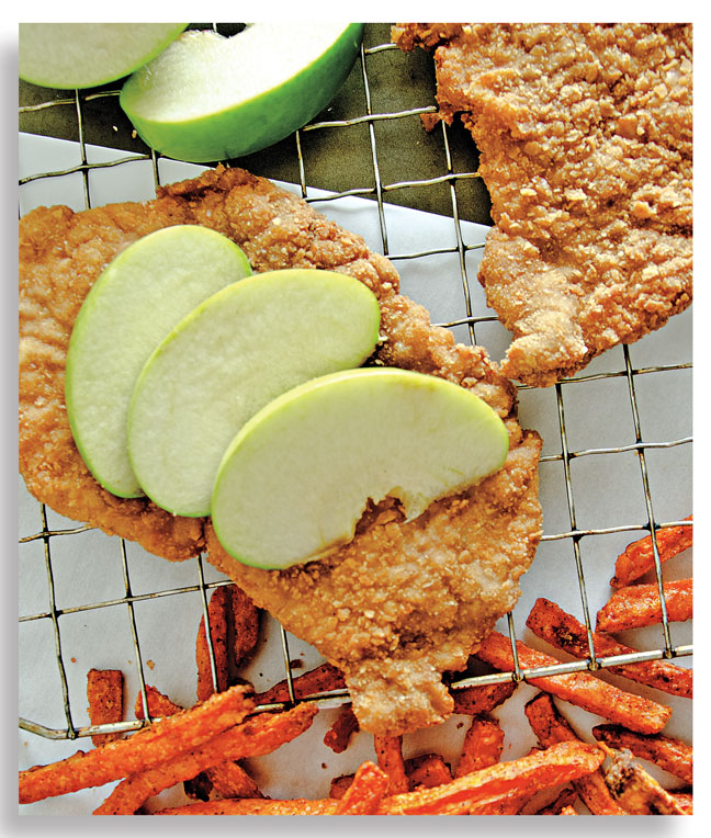 recipe-wild-hog-fried-tenderloin-breaded
