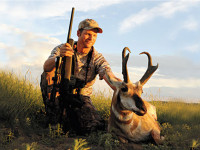 DIY-antelope-hunting-featured