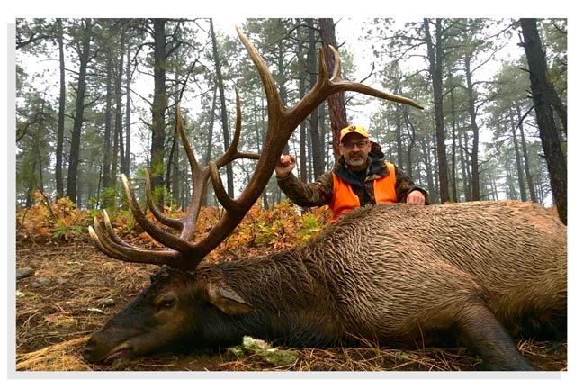 Fred-Eichler-on-Elk-Hunting
