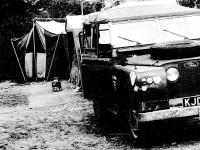 Safari-Rides-featured