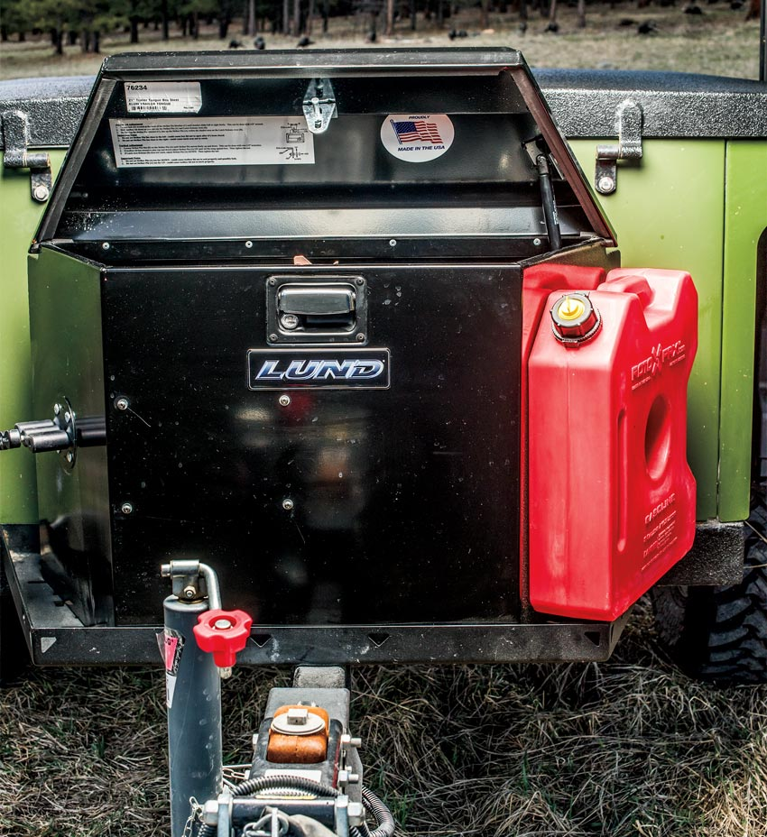 TO-Trailer-Extreme-camping