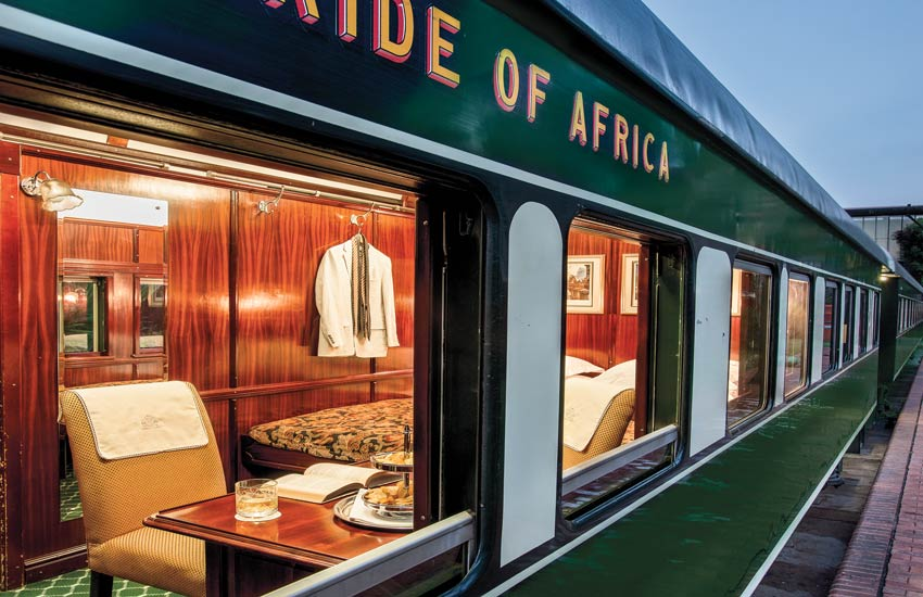african-train-safari