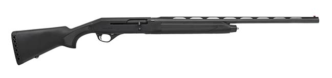 best-gun-for-youth-hunter