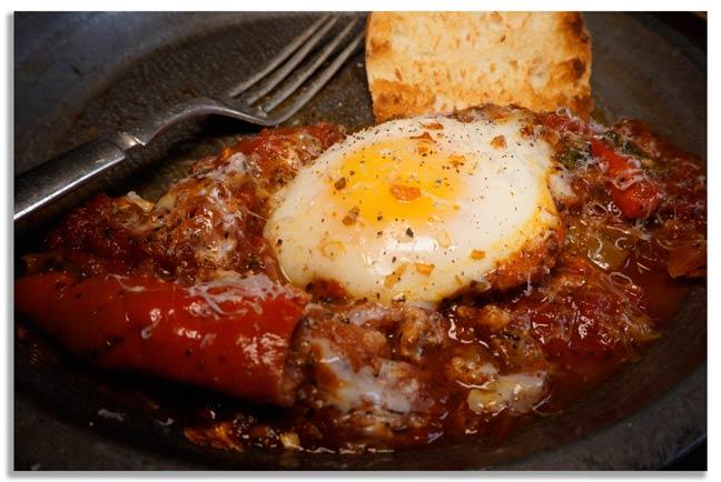 cast-iron-camp-breakfast
