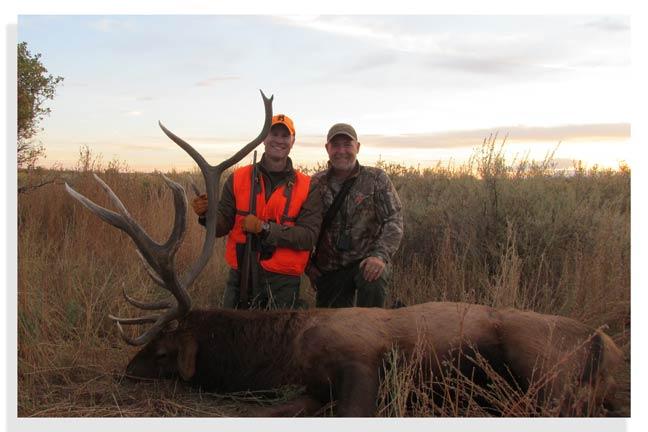 eichlers-western-elk-hunting-tips