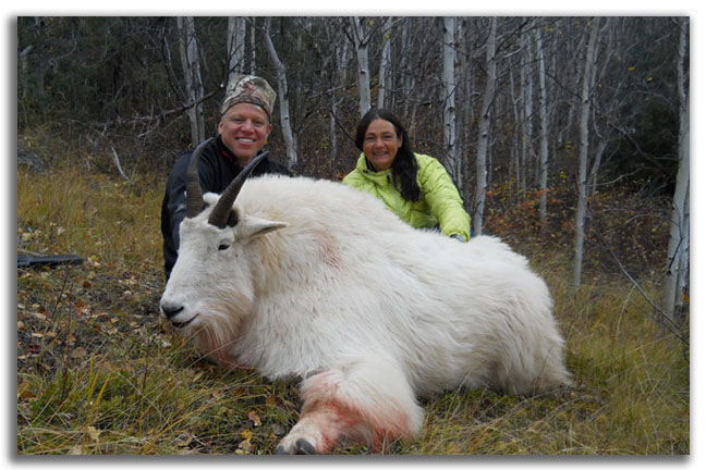 goat-toughest-hunts-in-north-america
