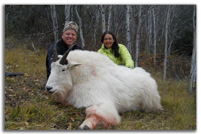 goat-toughest-hunts-in-north-america