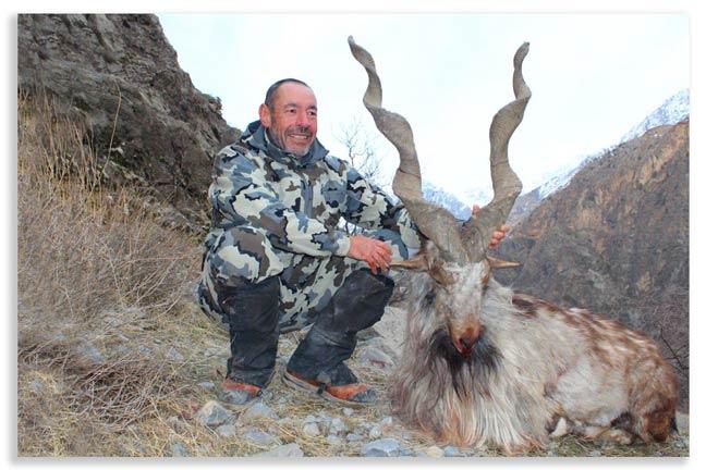 hunters-conserve-wildlife-species-around-the-world