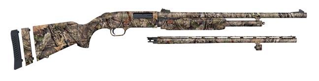 hunting-whitetail-youth-gun