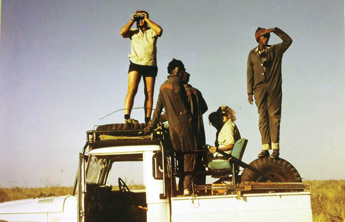 land-cruiser-history-in-africa