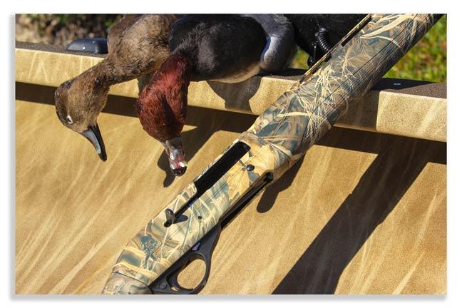 cast-and-blast-hunts-in-north-america