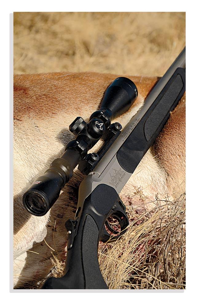 colorado-muzzleloader-antelope