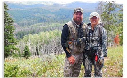 Recently, a debate was held by Intelligence Squared U.S. on the topic: Do hunters conserve