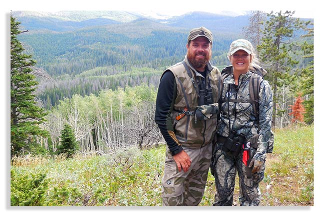 hunters-are-conservationists-featured