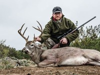 hunting-whitetails-featured