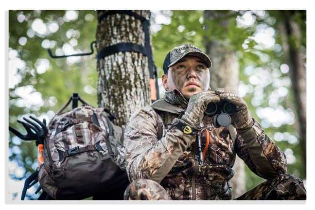 jason-aldean-interview-on-hunting-and-music