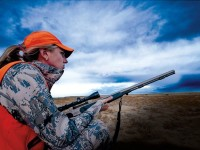 muzzleloader-colorado-antelope-featured