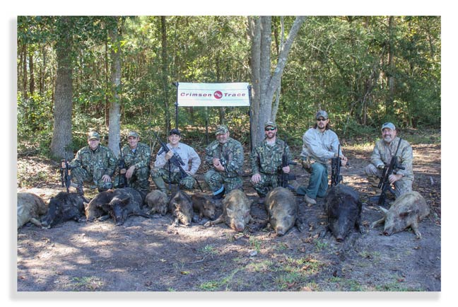 Hogs-for-new-hunters