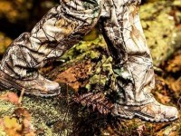 choose-a-pair-of-hunting-boots