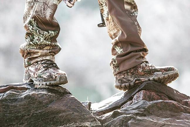 choosing-the-perfect-hunting-boot