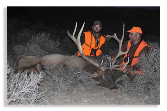 last-minute-big-game-tags-out-west