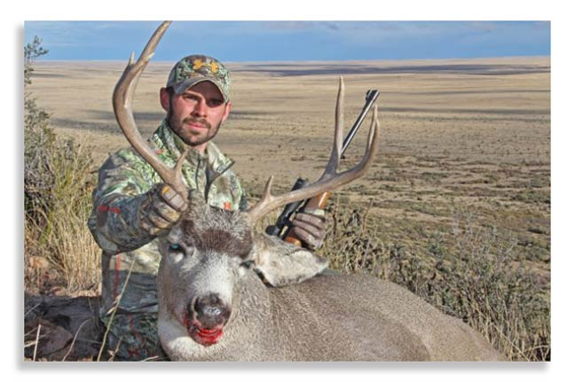 over-the-counter-big-game-tags-last-minute