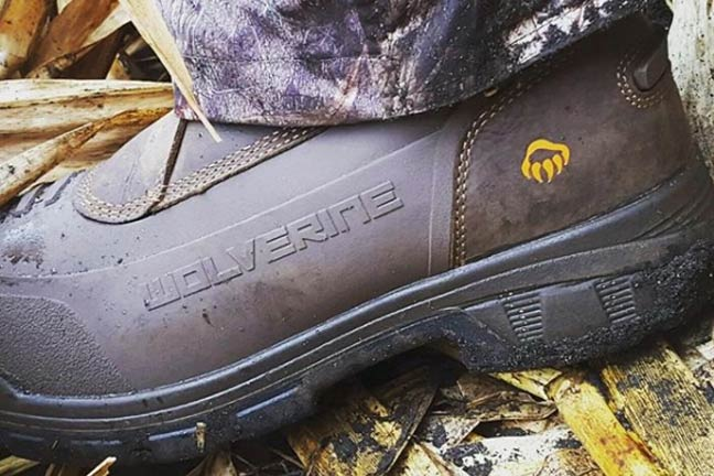 the-best-hunting-boot