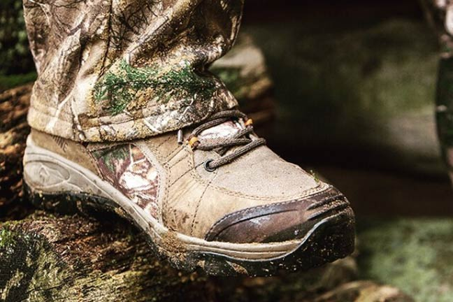 the-perfect-hunting-boot-for-you