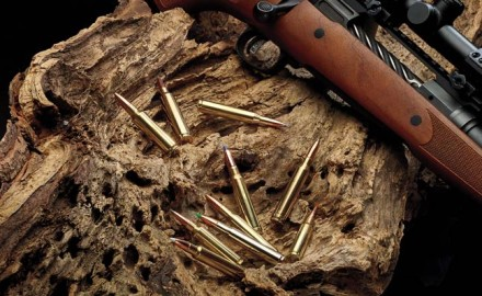 From deer to bear, these 10 big-game rifle cartridges have proven themselves most worthy in the field.