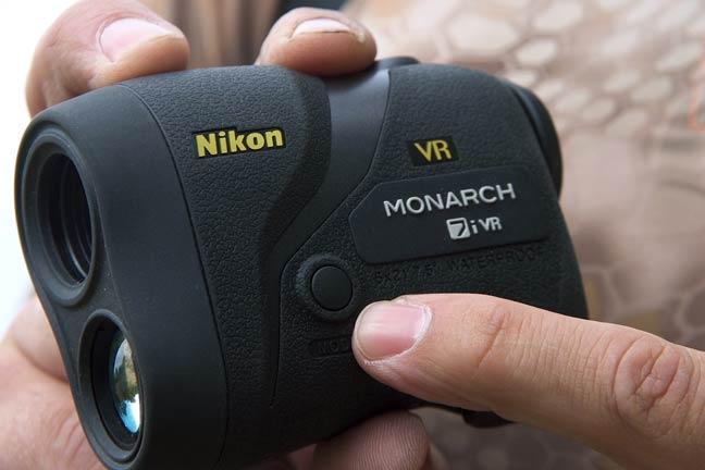 Nikon-Monarch-7i-VR-Laser-Rangefinder-review