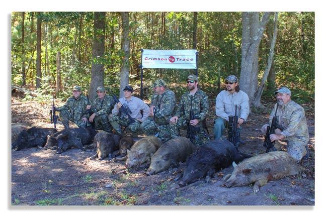 hog-hunting-in-texas