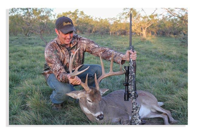 hunt-texas-whitetail