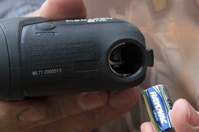 new-Nikon-Monarch-7i-VR-Laser-Rangefinder