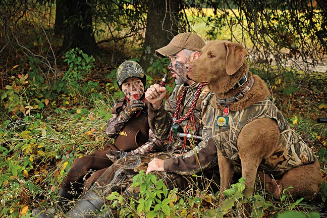 preserve-hunting-rights