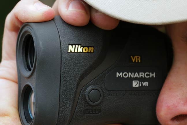 review-Nikon-Monarch-7i-VR-Laser-Rangefinder