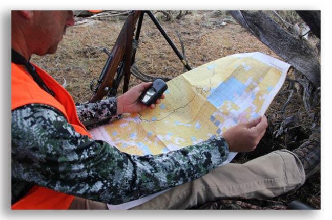 tips-for-elk-hunting
