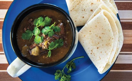 venison-chili-with-green-chilies